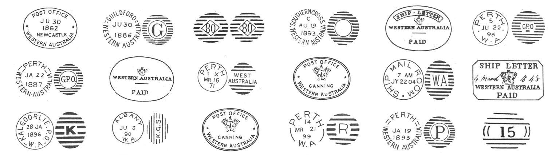 Western Australia Study Group